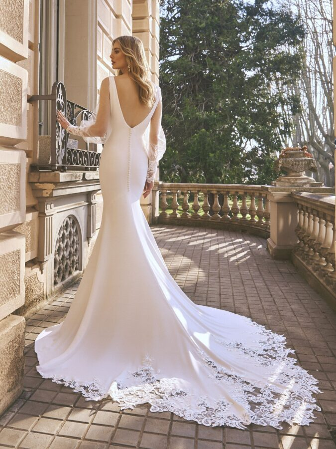 brudekjoler-2022-wilmot-d-92d661fa