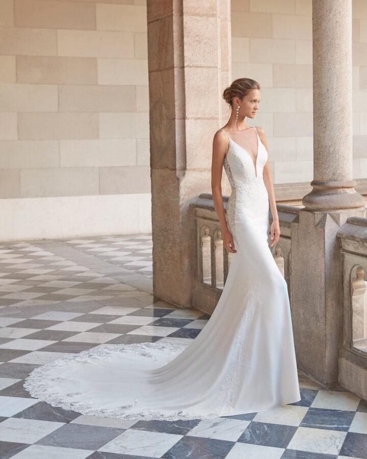 brudekjoler-2022_DAFNE_AIRE_BARCELONA_1