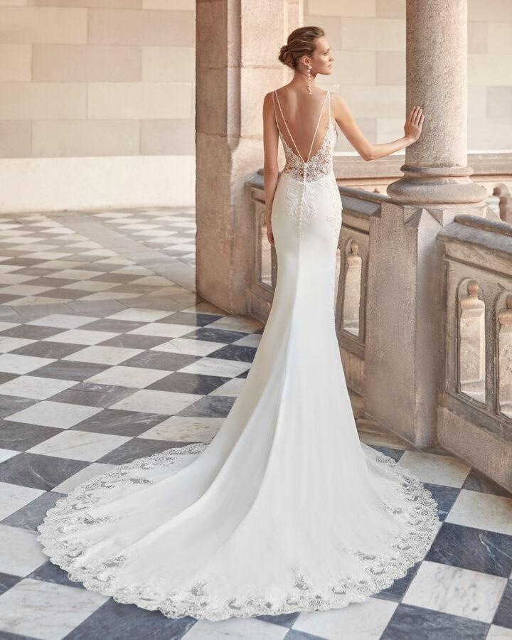 brudekjoler-2022_DAFNE_AIRE_BARCELONA_2