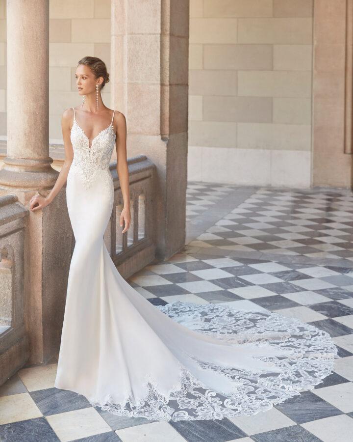 brudekjoler-2022_DAGOL_AIRE_BARCELONA_1