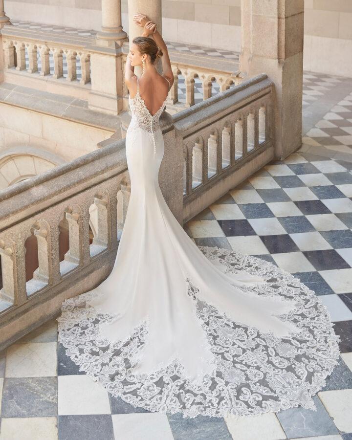 brudekjoler-2022_DAGOL_AIRE_BARCELONA_2
