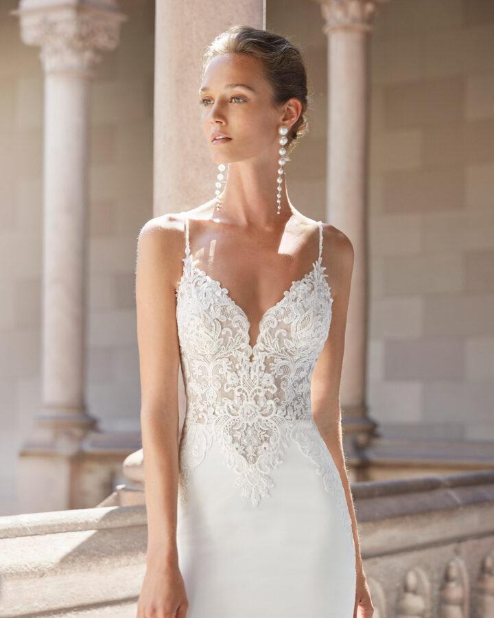 brudekjoler-2022_DAGOL_AIRE_BARCELONA_3