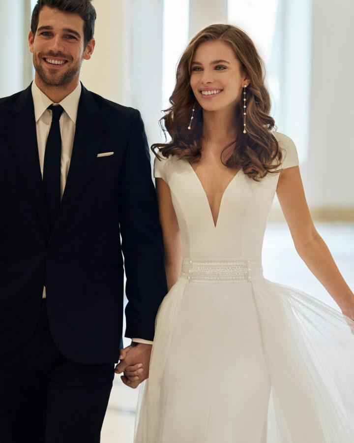 brudekjoler-2022_DAMASCO_AIRE_BARCELONA_1
