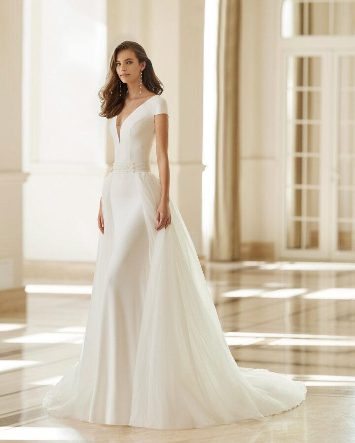 brudekjoler-2022_DAMASCO_AIRE_BARCELONA_2