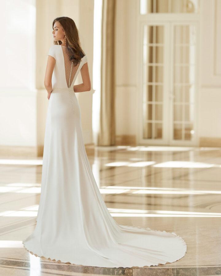 brudekjoler-2022_DAMASCO_AIRE_BARCELONA_3