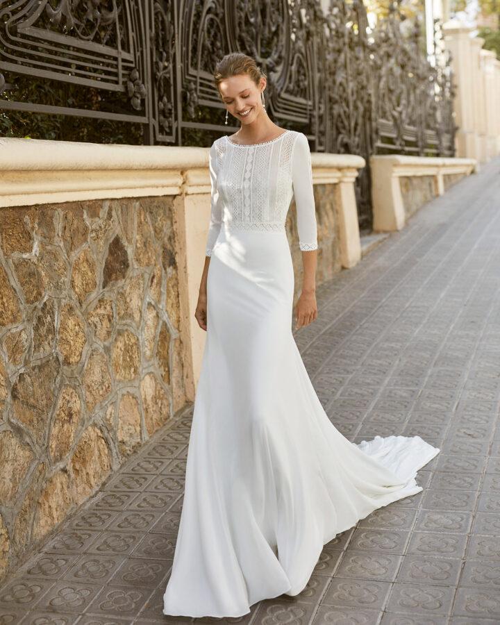 brudekjoler-2022_FAISAL_LUNA_NOVIAS_1