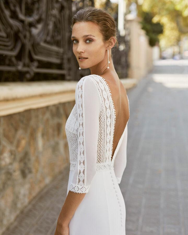 brudekjoler-2022_FAISAL_LUNA_NOVIAS_2