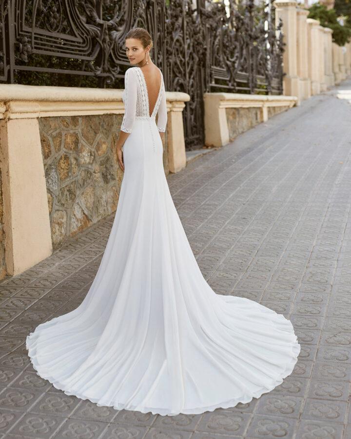 brudekjoler-2022_FAISAL_LUNA_NOVIAS_3