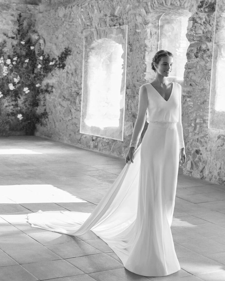 brudekjoler-2022_PALERMO_1