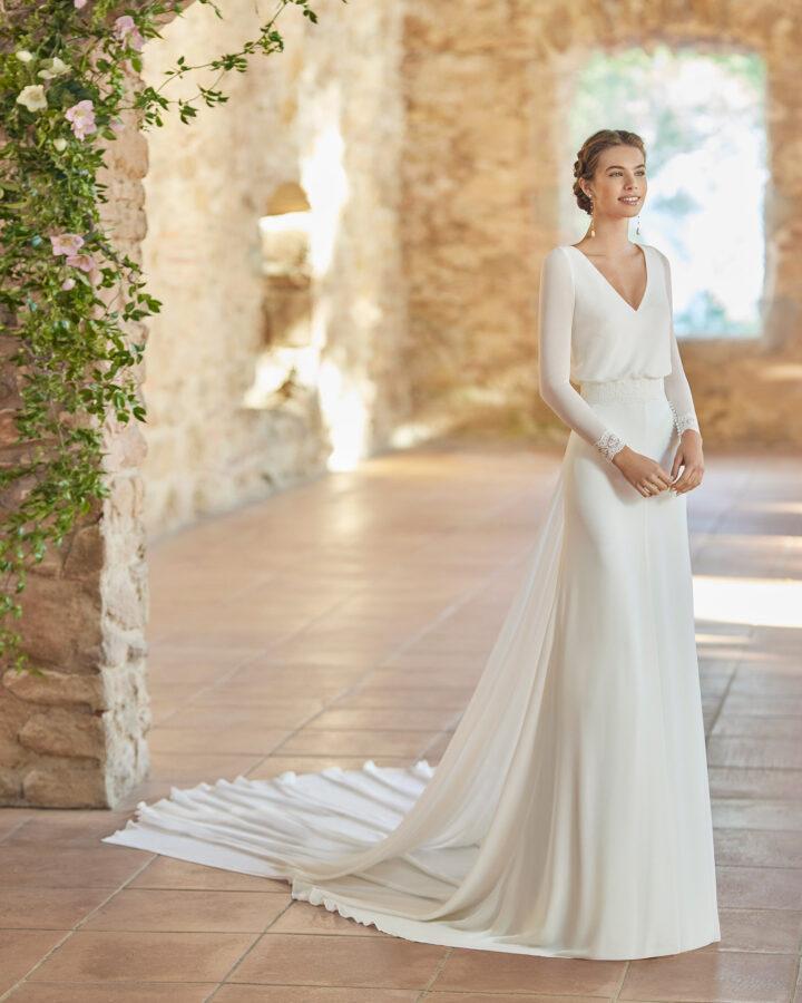 brudekjoler-2022_PALERMO_3