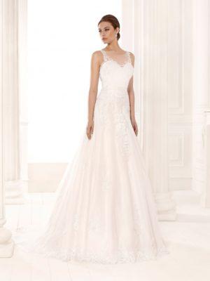 brudekjoler-306705-1