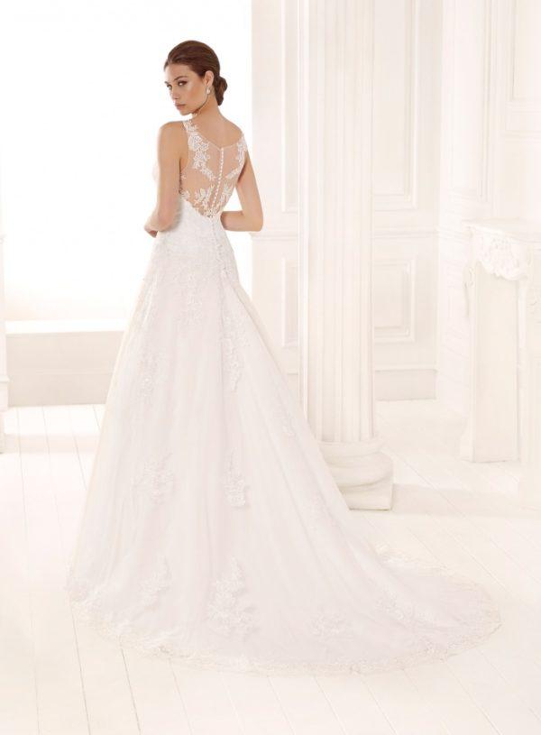 brudekjoler-306705-2