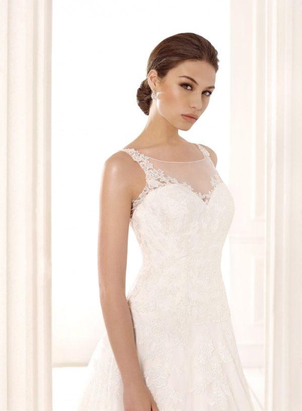 brudekjoler-306705-3