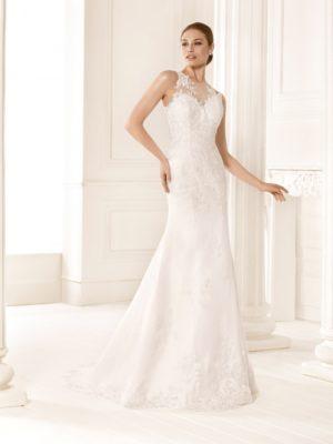 brudekjoler-306706-1