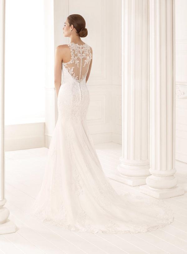 brudekjoler-306706-2