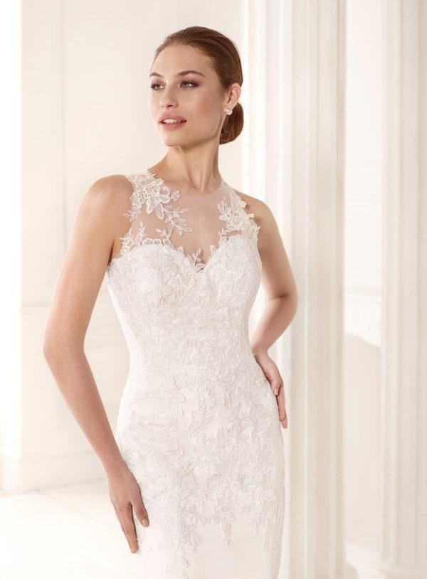 brudekjoler-306706-3