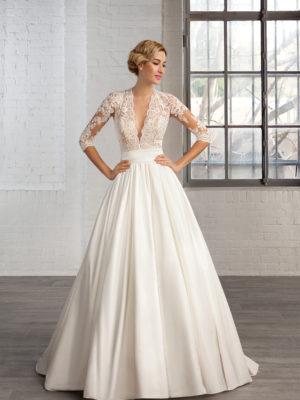brudekjoler-7746-1