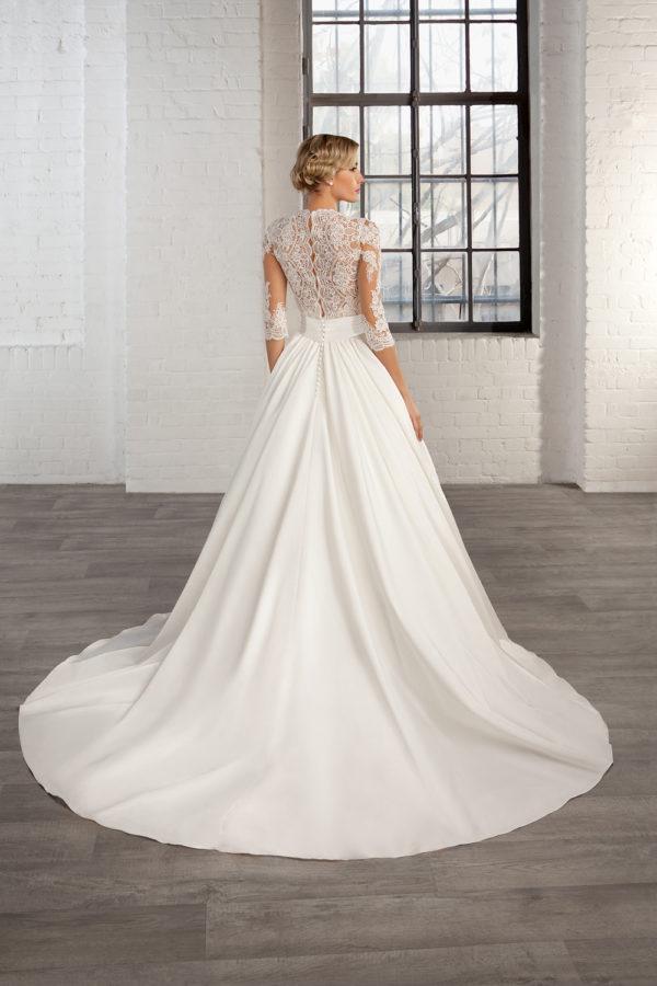 brudekjoler-7746-2