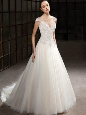 brudekjoler-7808-1