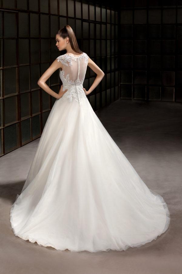 brudekjoler-7808-3