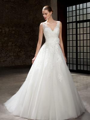 brudekjoler-7825-1