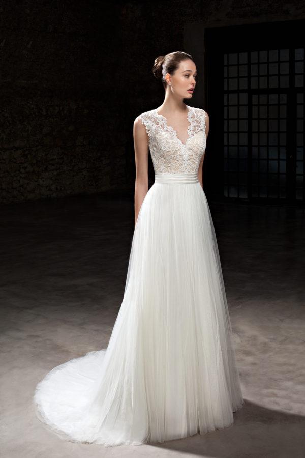 brudekjoler-7840-1