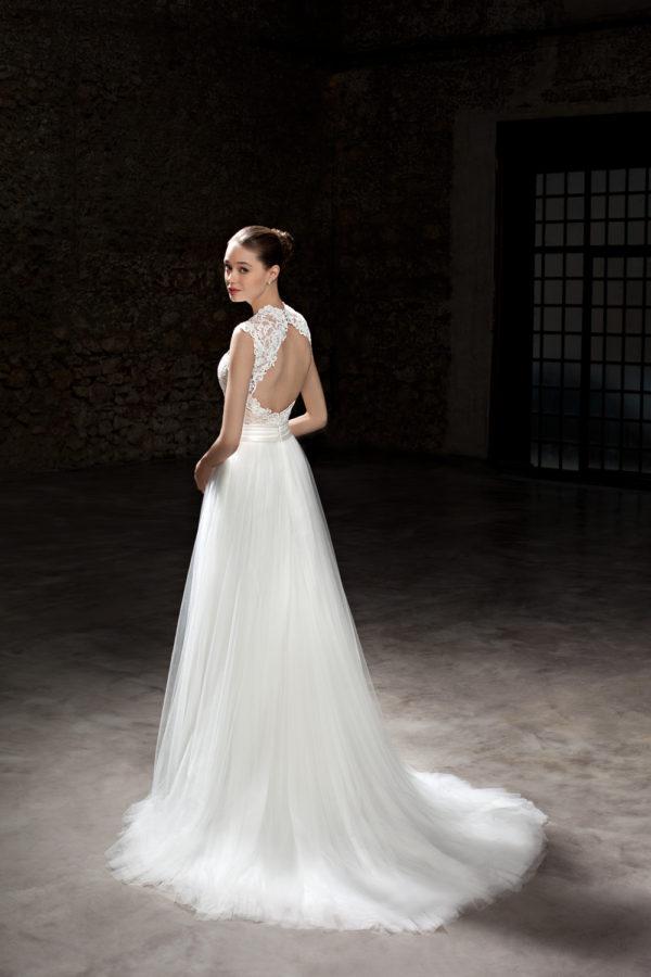 brudekjoler-7840-2