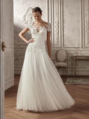 brudekjoler-ALGAIDA_B