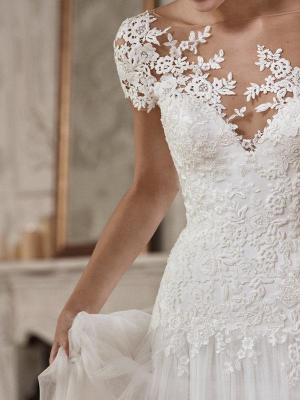 brudekjoler-ALGAIDA_J
