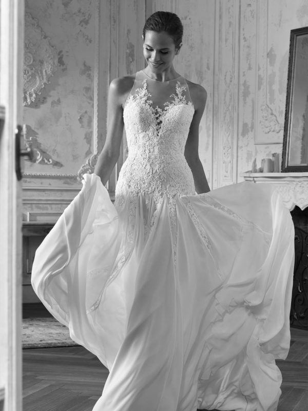 brudekjoler-AMICO_D