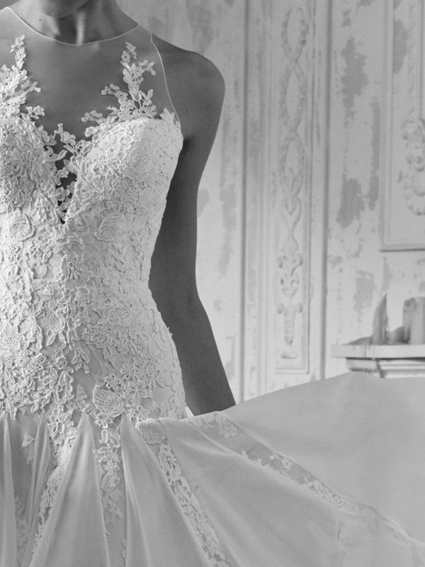 brudekjoler-AMICO_J