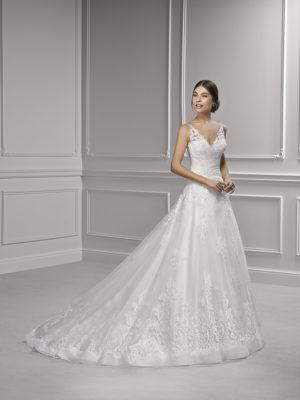 brudekjoler-ina-1