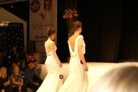 Modeshow 5