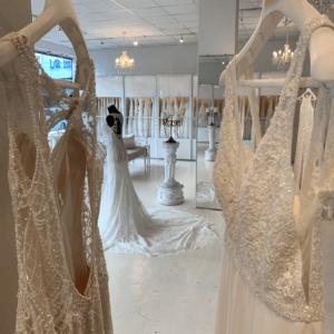 Copenhagen Bridal 4