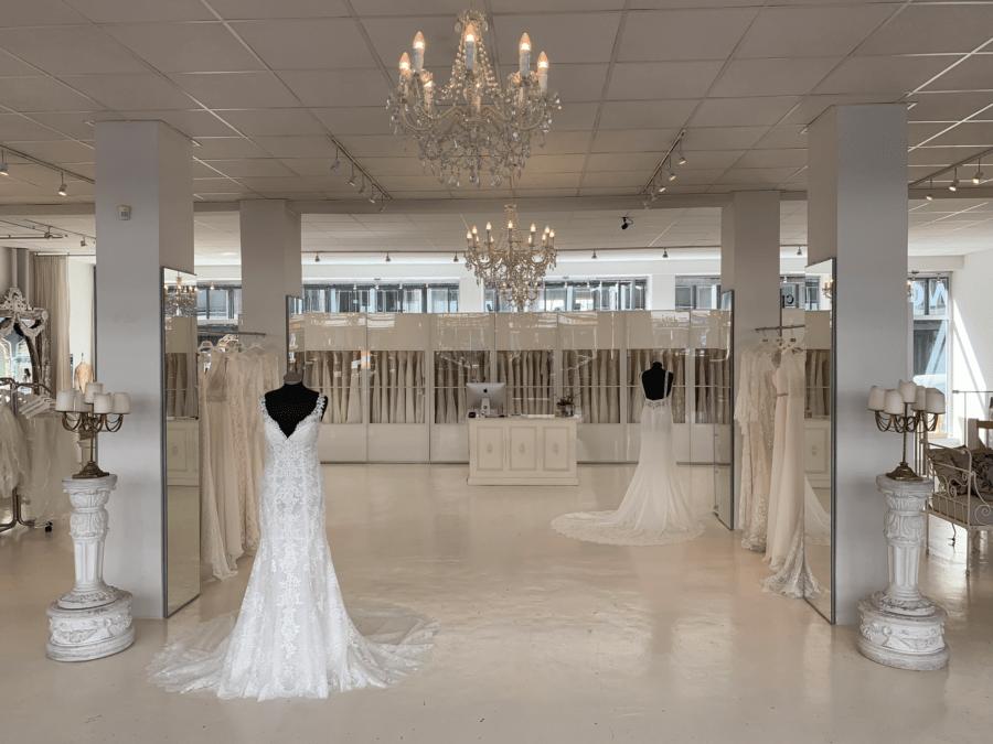 Copenhagen Bridal 7