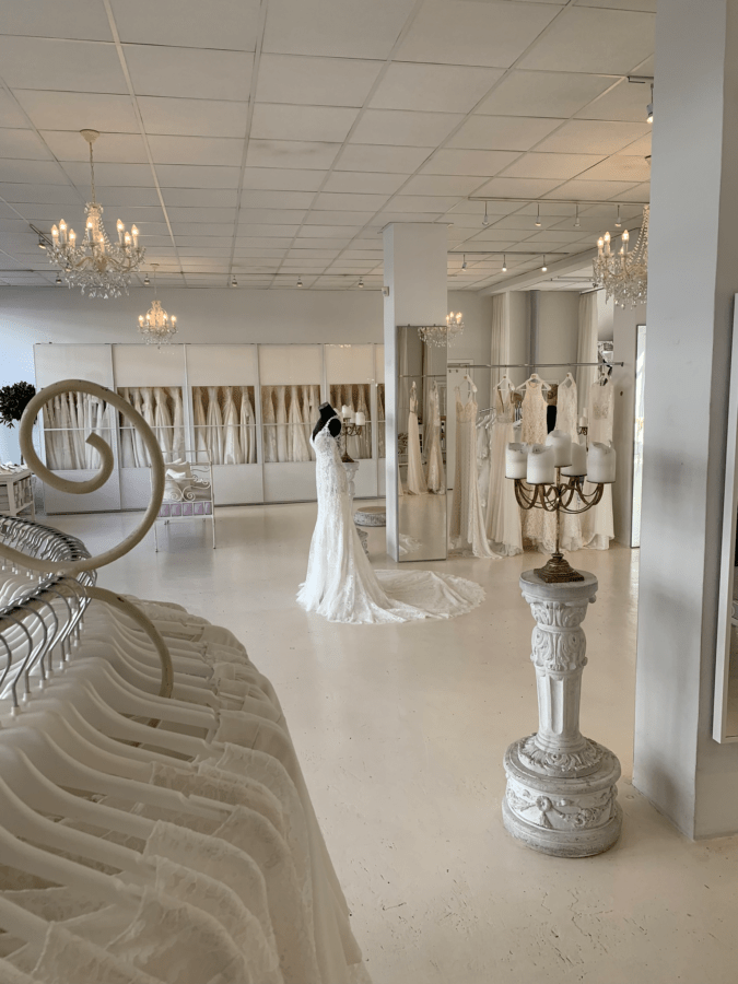 Copenhagen Bridal 8
