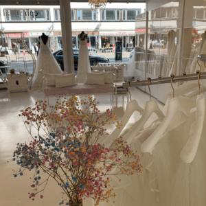 Copenhagen Bridal 9
