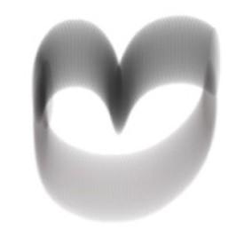 cropped-cphbridal-ikon.jpg