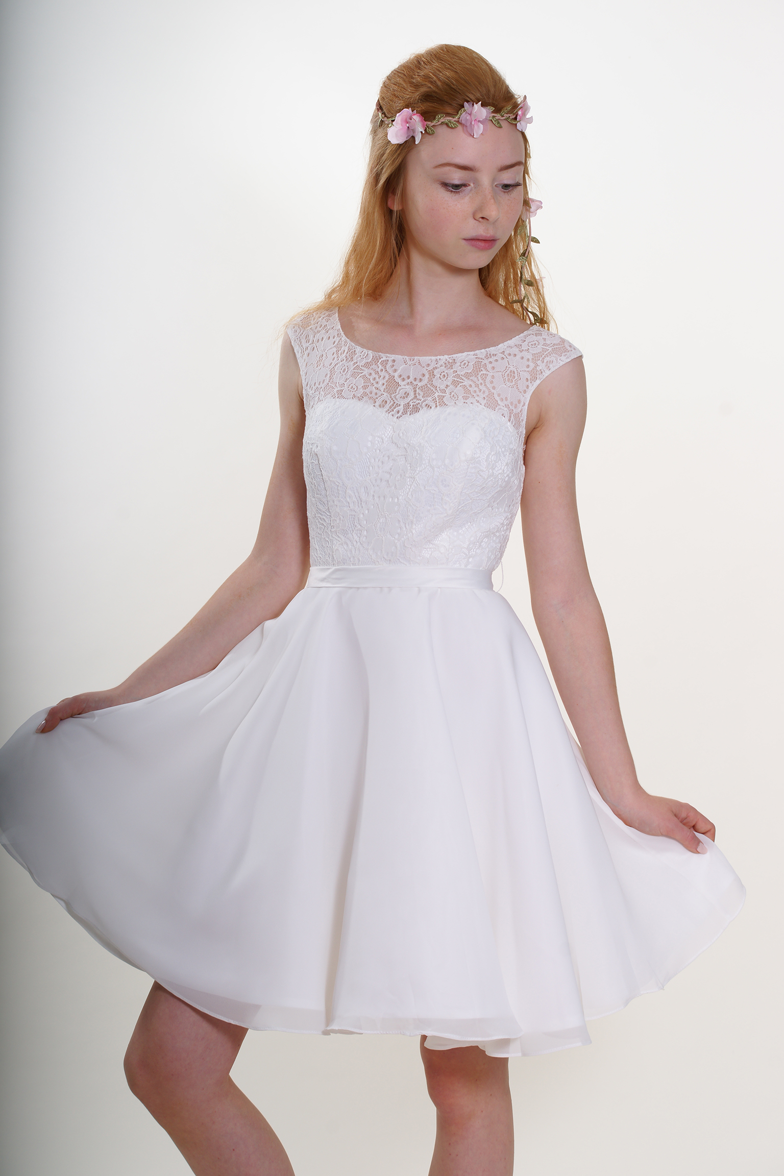 Dresses For 11 Year Olds