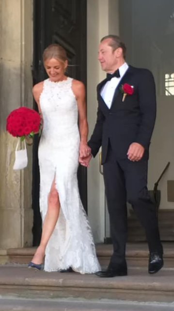 lenes-bryllup