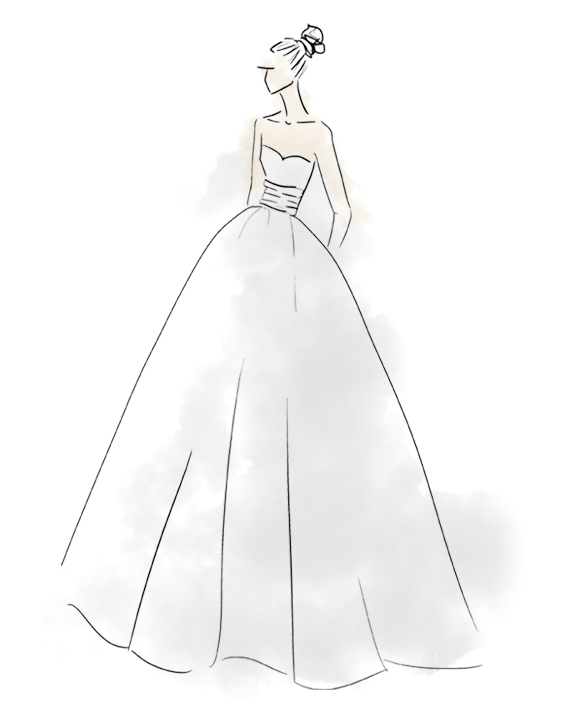 Princess - Prinsesse